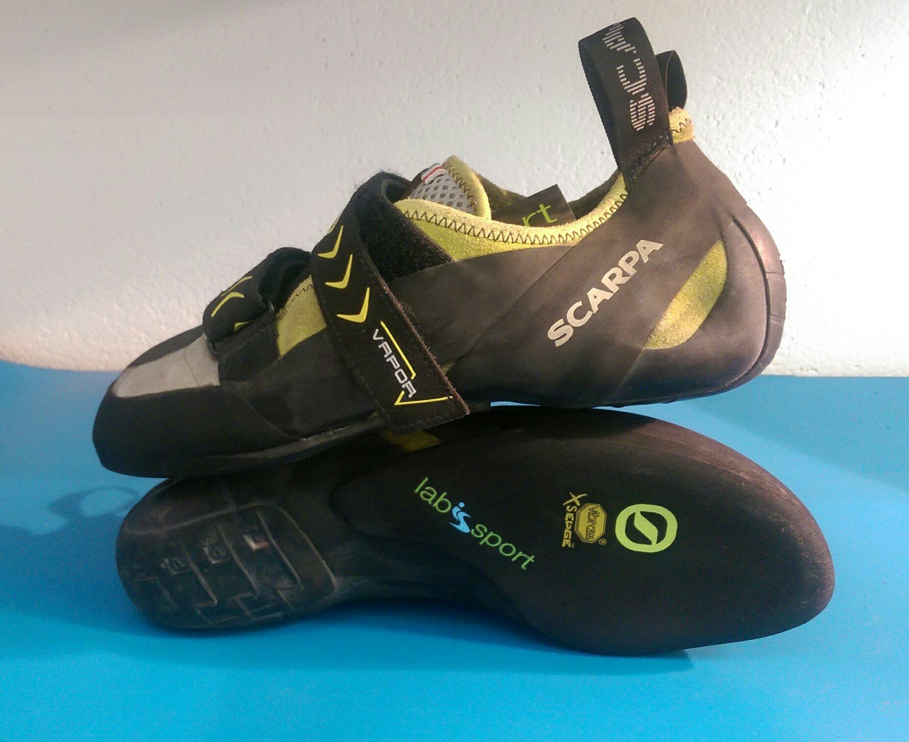 9e3364cf684ff Risuolatura scarpette – Lab is Sport