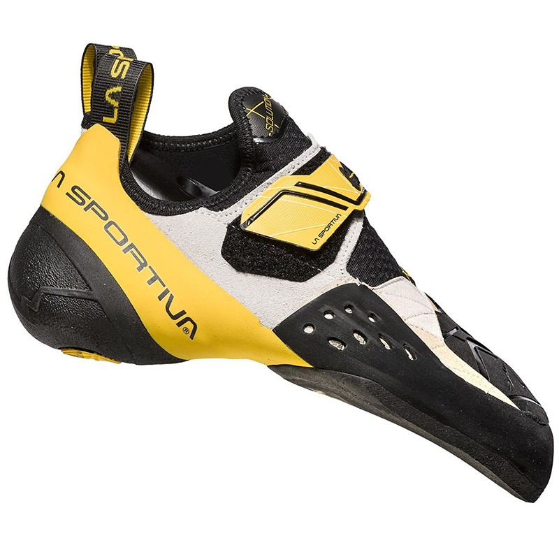 LA SPORTIVA modello SOLUTION <del>€ 145,00</del>