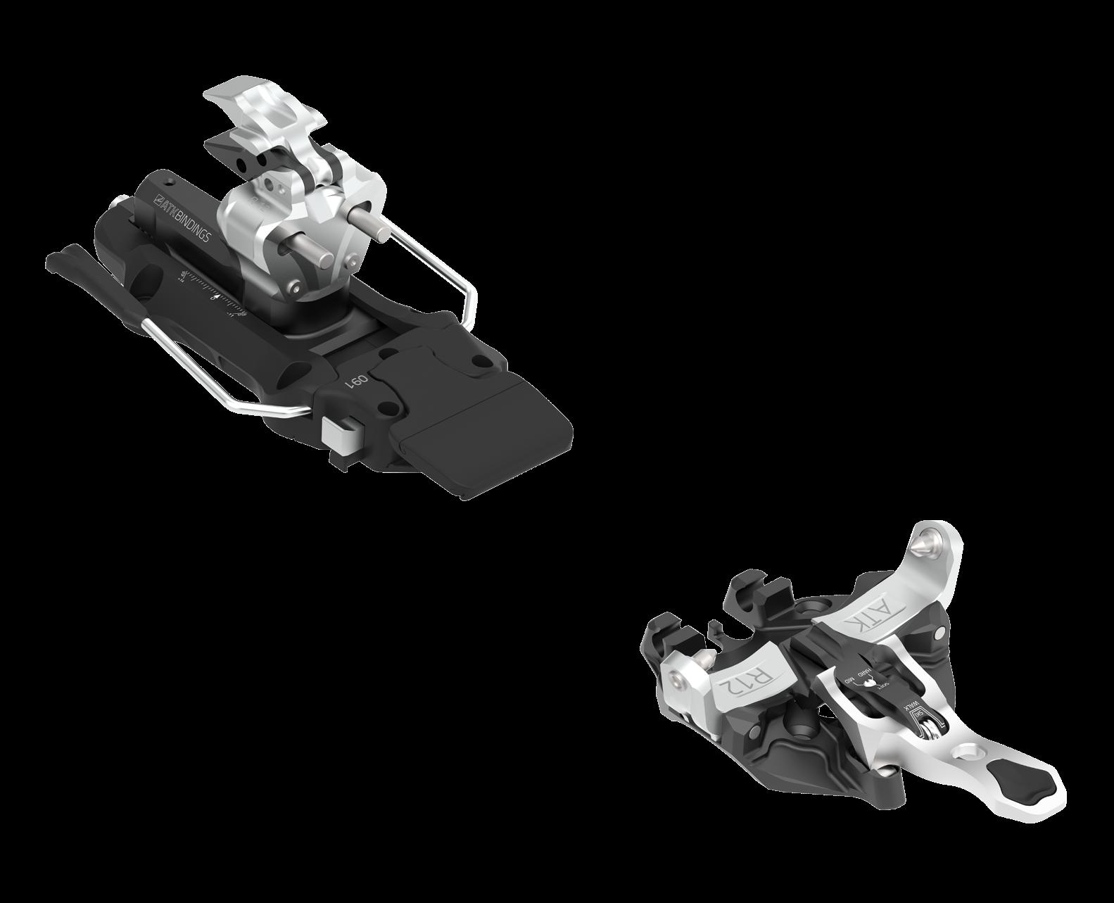 ATK Raider 12 <del>€ 555,00</del>