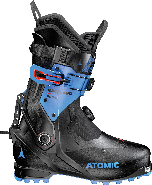 ATOMIC Backland Pro <del>€ 599,99</del>