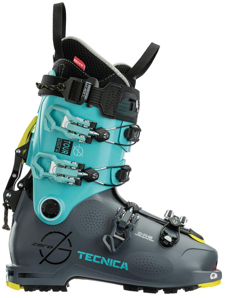 TECNICA ZeroG Tour Scout W <del>€ 600,0</del>0