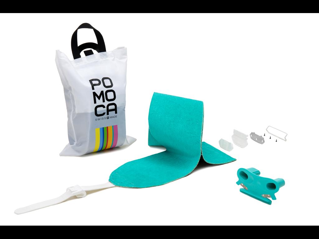 POMOCA Climb Pro S-Glide 110mm <del>€ 199,00</del>